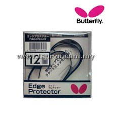Butterfly - Feather Edge Protector