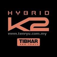 Tibhar - Hybrid K2