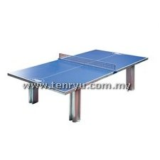 DHS - All Weather Table (Indoor/Outdoor) T2000