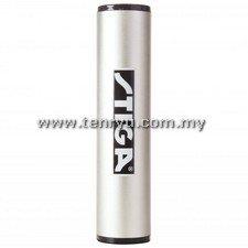 Stiga - Aluminium Ball Tube Roller