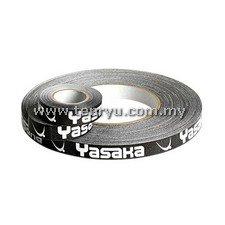 Yasaka - White Side Tape