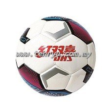 DHS - F105A Football