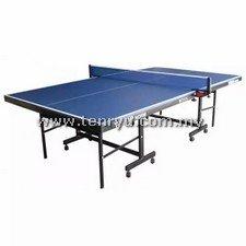 Tibhar - Norm Table