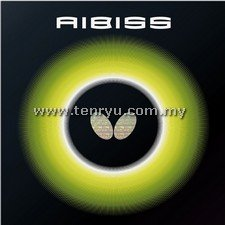 Butterfly - Aibiss