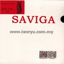 Dawei - Saviga Super Long