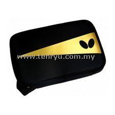 Butterfly - TBC 3016 Single Bat Case