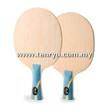Malaysia DHS Online Table Tennis Shop 5b4bd20ade7c1