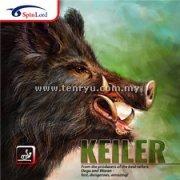 Spinlord - Keiler