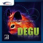 Spinlord - Degu