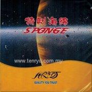 Yinhe - Special Sponge