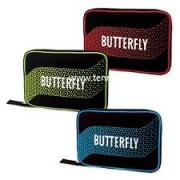 Butterfly - TBC 979 Single Bag Case