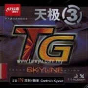 DHS - SkyLine 3