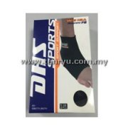 DHS - W816A NEOPRENE TC Ankle Support