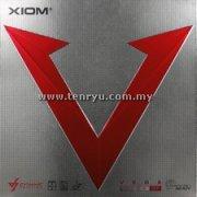 Xiom - Vega Asia DF