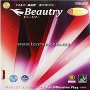 Nittaku - Beautry