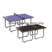 DHS - T919 Mini Table