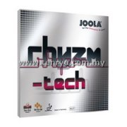 Joola - RHYZM Tech