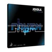 Joola - RHYZM