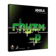 Joola - RHYZM P