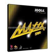 Joola - MAXXX 500