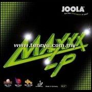 Joola - MAXXX P