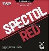 TSP - Spectol Red