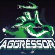 Dr Neubauer - Aggressor