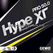 Gewo - Hype XT Pro 50.0