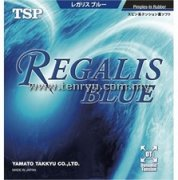 TSP - Regalis BLUE