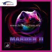 Spinlord - Marder II