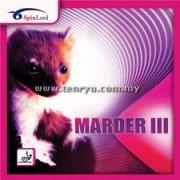 Spinlord - Marder III