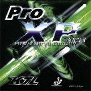 KTL - Pro XP