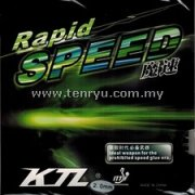 KTL - Rapid Speed