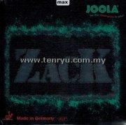Joola - Zack