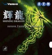 Yasaka - Shining Dragon