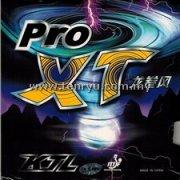 KTL - Pro XT