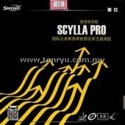 Sword - Scylla Pro