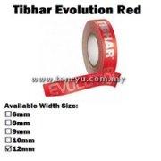 Tibhar - Evolution Side Tape (0.5m)