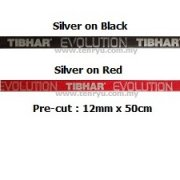 Tibhar - Bande De Protection Evolution Side Tape