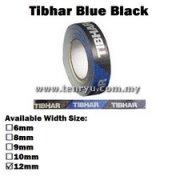 Tibhar - Logo Side Tape (0.5m)