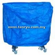 T.T Table Waterproof Cover