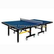 Nittaku - JC 235 Table Tennis Table