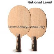 Ma Long Series - TG 506