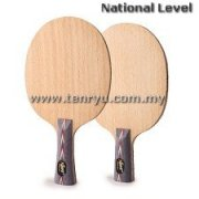 Ma Long Series - TG 506+