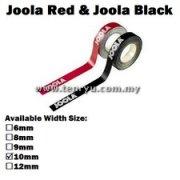 Joola - Logo Side Tape (0.5m)