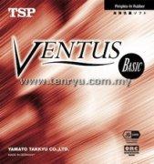 TSP - Ventus Basic