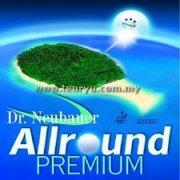 Dr Neubauer -  Allround Premium
