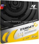 Cornilleau - Target Pro GT-X51