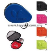 Butterfly - BTY1002 Hard Bat Case
