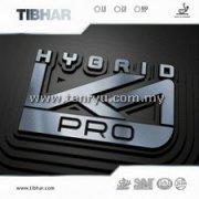 Tibhar - Hybrid K1 Pro